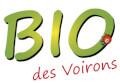 Bio Les Voirons
