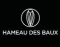 HameauDesBaux