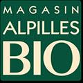 Alipilles Bio