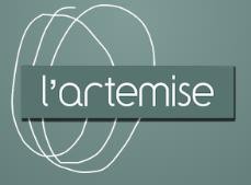 L'Artemise