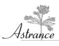 Astrance