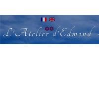 L'Atelier Edmond