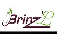 Restaurant Brinz'l