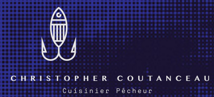 Christophe Coutenceau