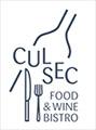 Bar à vins Cul Sec