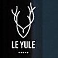 Le Yule