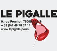 Le Pigalle