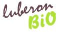 Luberon Bio