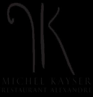Alexandre – Michel Kayser