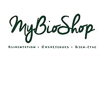 Mybioshop
