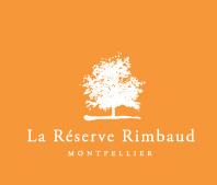 Réserve Rimbaud