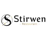Restaurant Stirwen