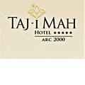 Le Taj I Mah