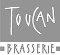 Brasserie le Toucan