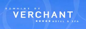 Domaine de Verchant