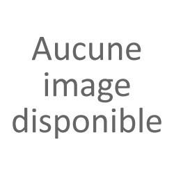 Achillée millefeuille du luberon ( achillea millefolium ) - fleurs - sachet de 20 gr
